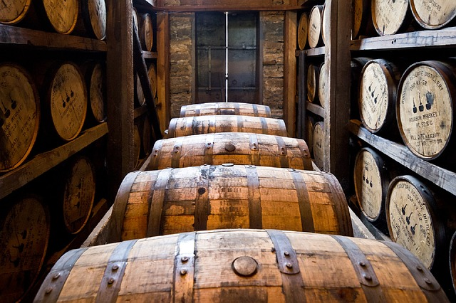 American Whiskey is so much more than bourbon: Let us show you!